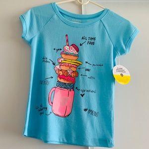 NEW Arizona T-shirt